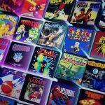 antstream retrogaming streaming retro-games