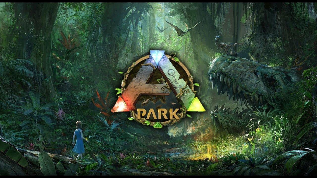 A marzo arriva il survival su VR con ARK Park thumbnail