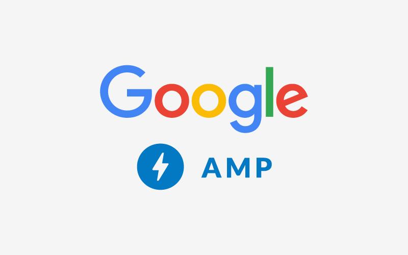 Google aggiunge la funzione storie alle pagine AMP thumbnail