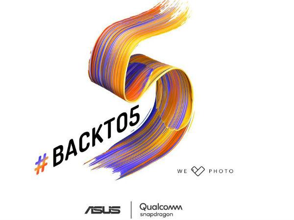 Asus Zenfone 5 potrebbe essere ufficiale durante il prossimo MWC thumbnail