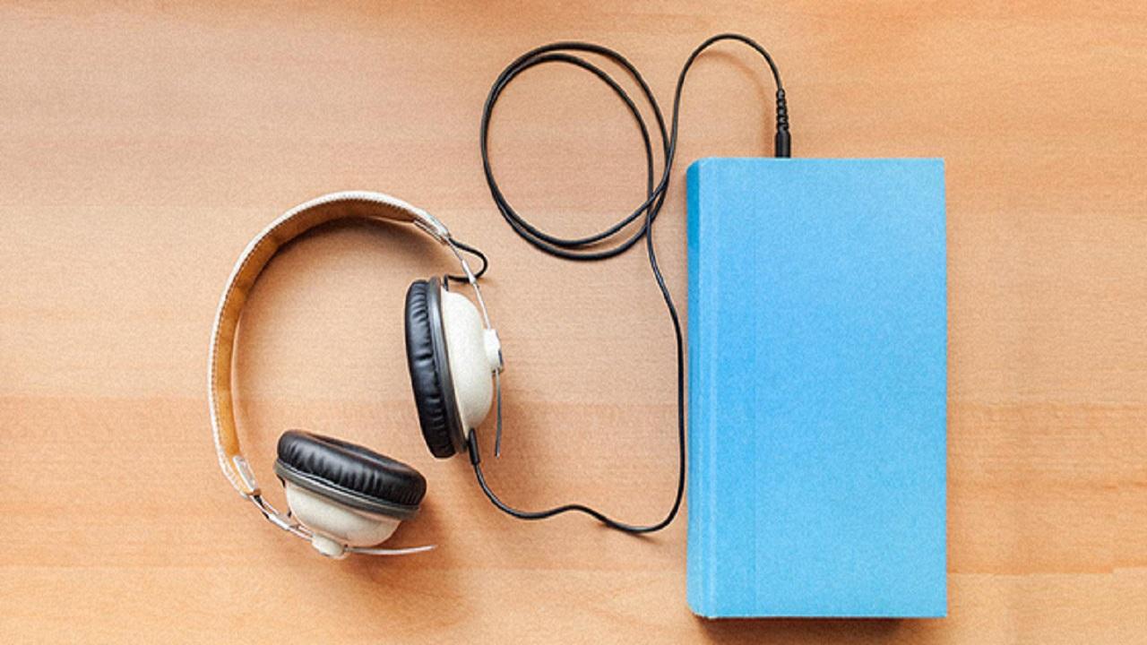 Gli audiolibri sbarcano sulle app di ebook Kobo thumbnail