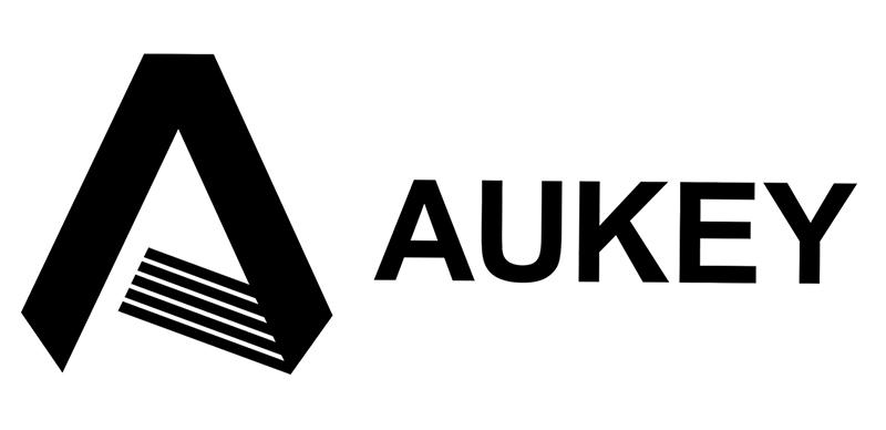 Aukey: tutte le migliori offerte della settimana del Black Friday thumbnail
