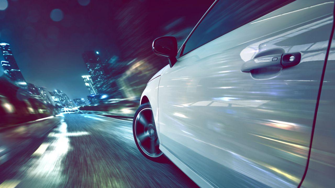 Automotive: arriva Autoblogluce, la piattaforma per rimanere sempre informati thumbnail