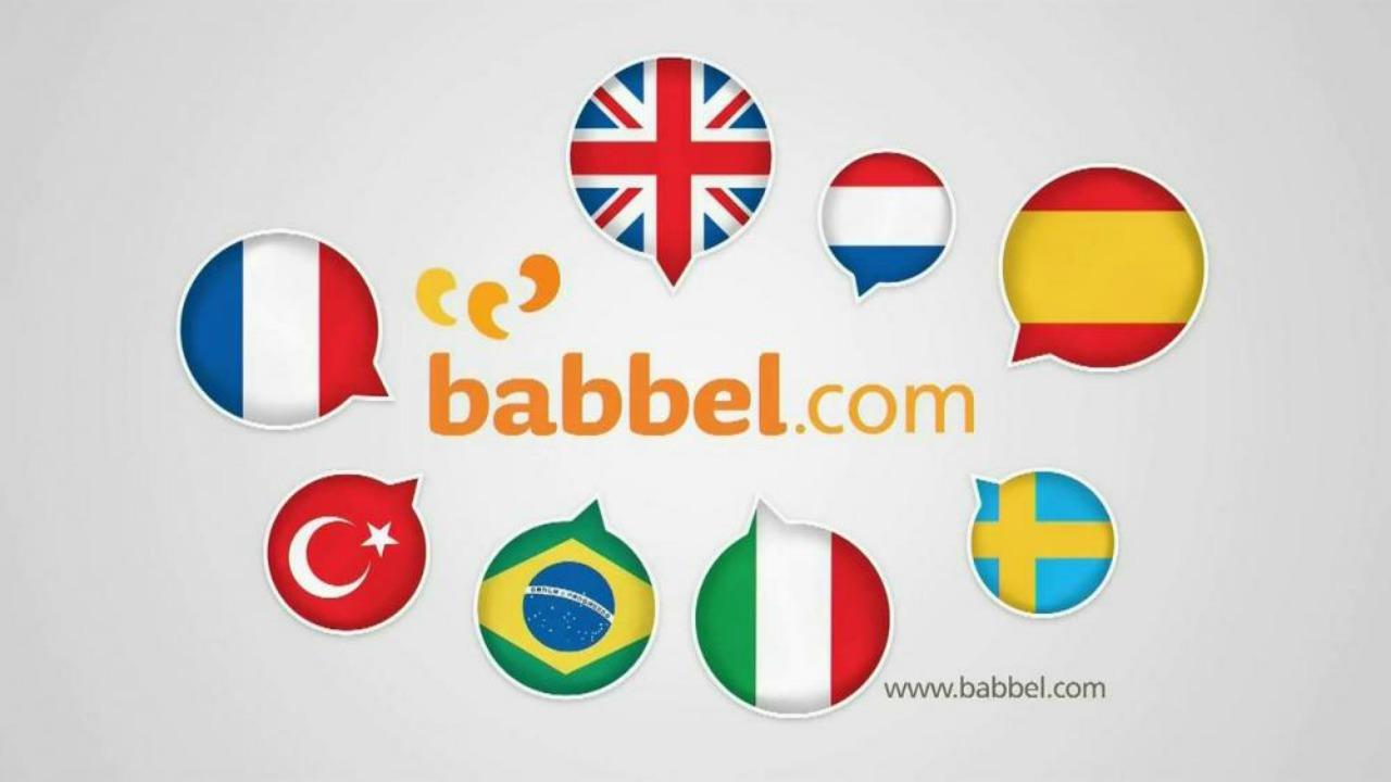 Vacanze in arrivo: Babbel vi accompagna alla scoperta di Venezia e delle sue tradizioni thumbnail