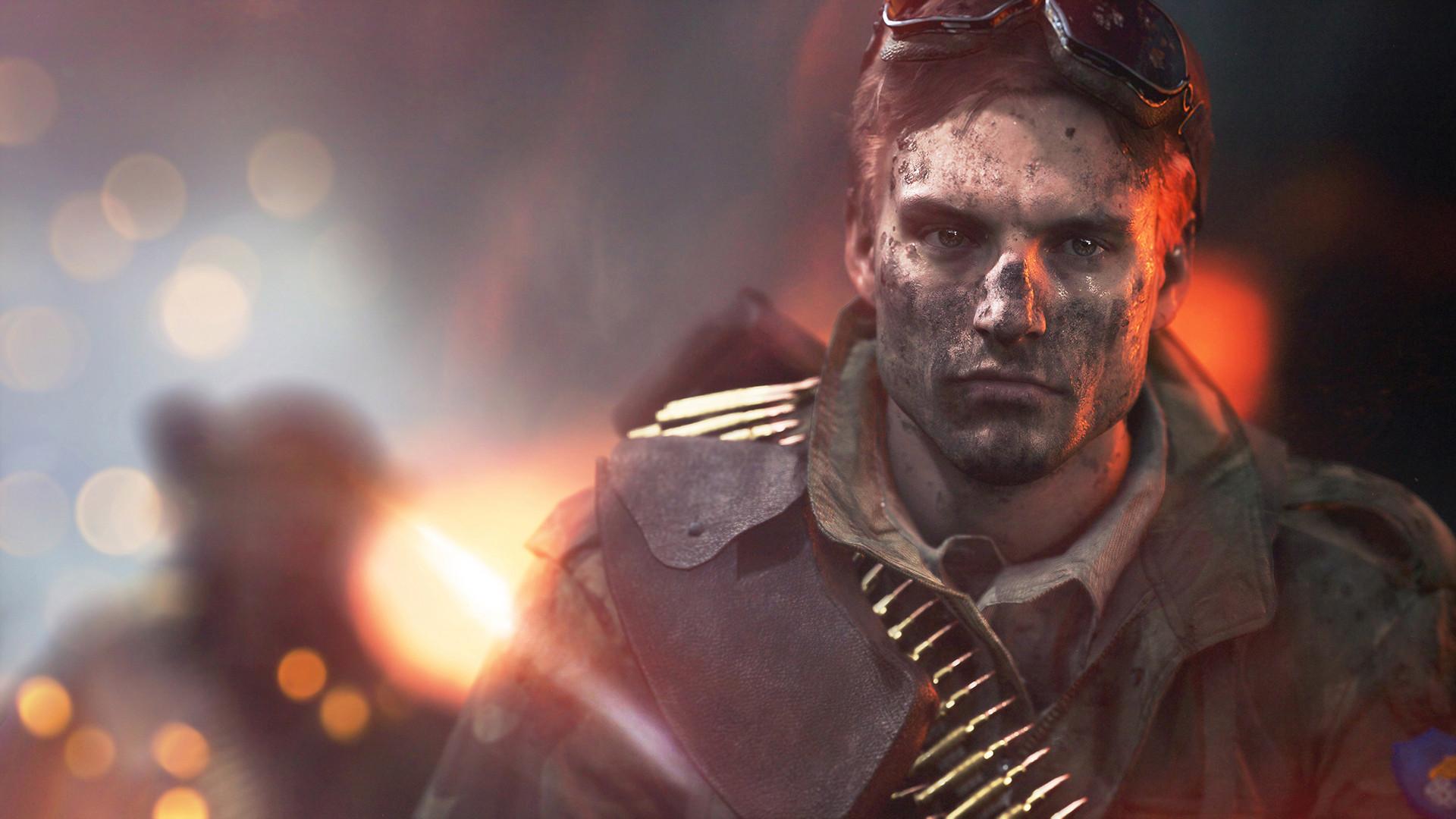 Battlefield V, tutte le novità dello sparatutto DICE in uscita ad ottobre thumbnail