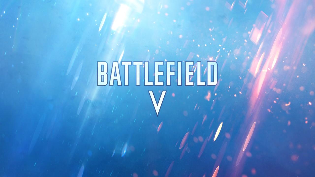 Battlefield V confermato da EA, sarà presentato il 23 maggio thumbnail