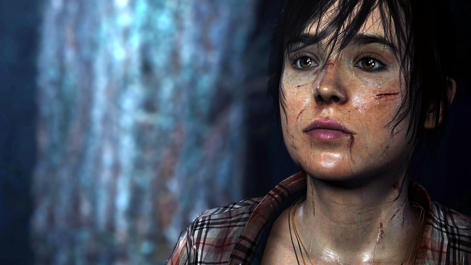 PlayStation Plus: svelati i giochi gratuiti di maggio 2018 thumbnail