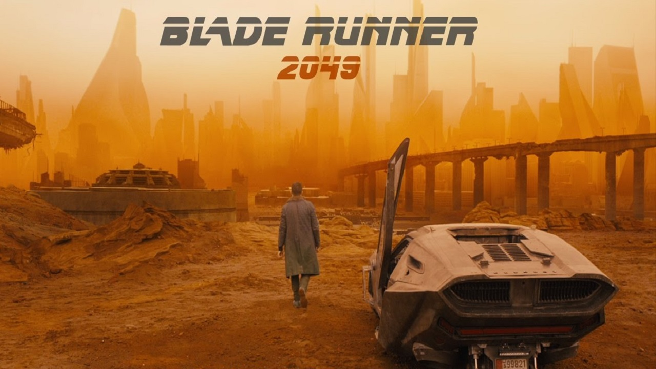 Blade Runner 2049: ecco il trailer con alcuni indizi sul film thumbnail