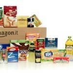 amazon-stima-un-export-dei-venditori-italiani-di-oltre-250-milioni-di-euro-media-0