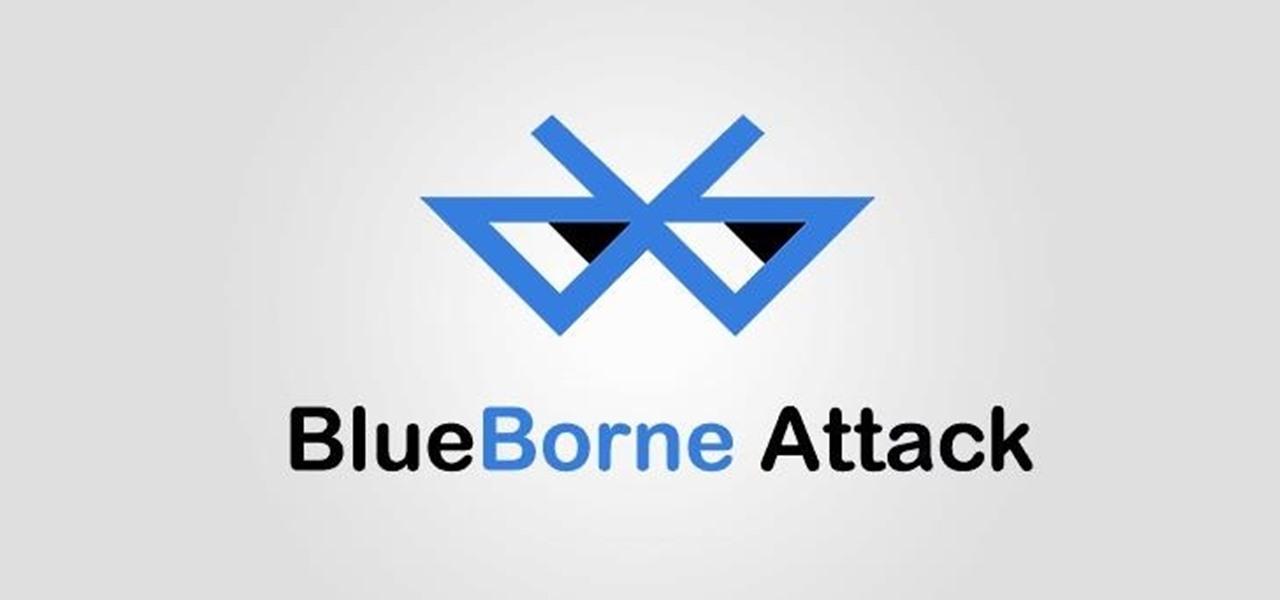 BlueBorne la nuova minaccia destinata al mondo Bluetooth thumbnail