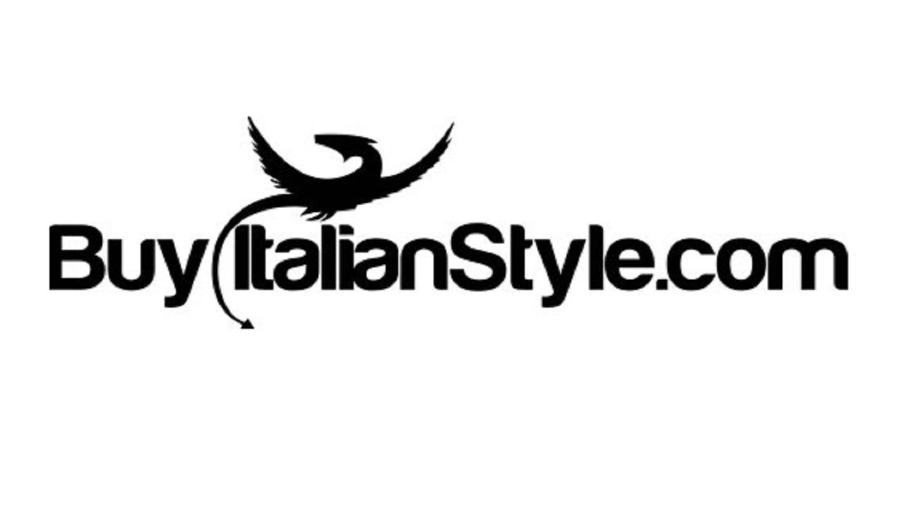 Il sito BuyItalianStyle.com aumenta i suoi negozi offline thumbnail