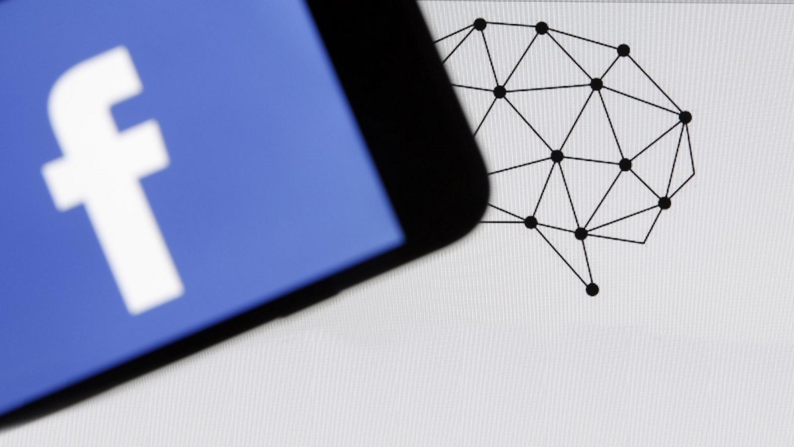 Facebook sospende 200 app che avevano accesso ai dati degli utenti thumbnail