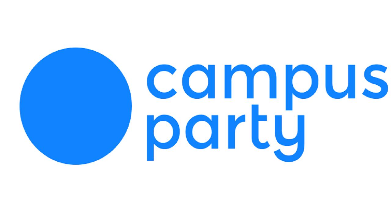 Campus Party: ecco tutti gli hackaton dal 18 al 22 luglio thumbnail