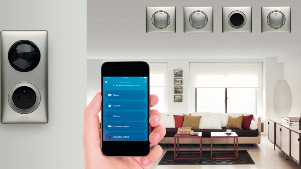 [CES 2017] Netatmo presenta soluzioni innovative incentrate sulla smart home thumbnail