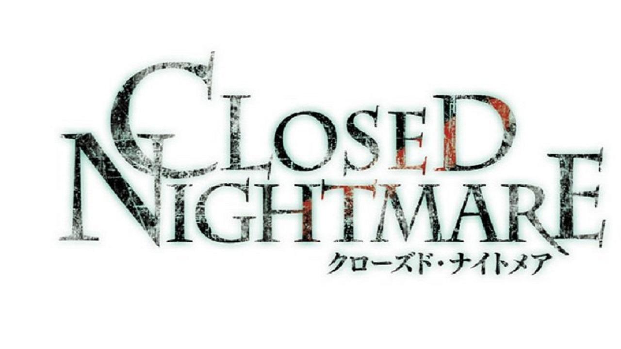 L'orrore di Closed Nightmare arriva a luglio su PS4 e Switch thumbnail