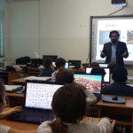 code4grow sap italia yunik scuole robotica coding