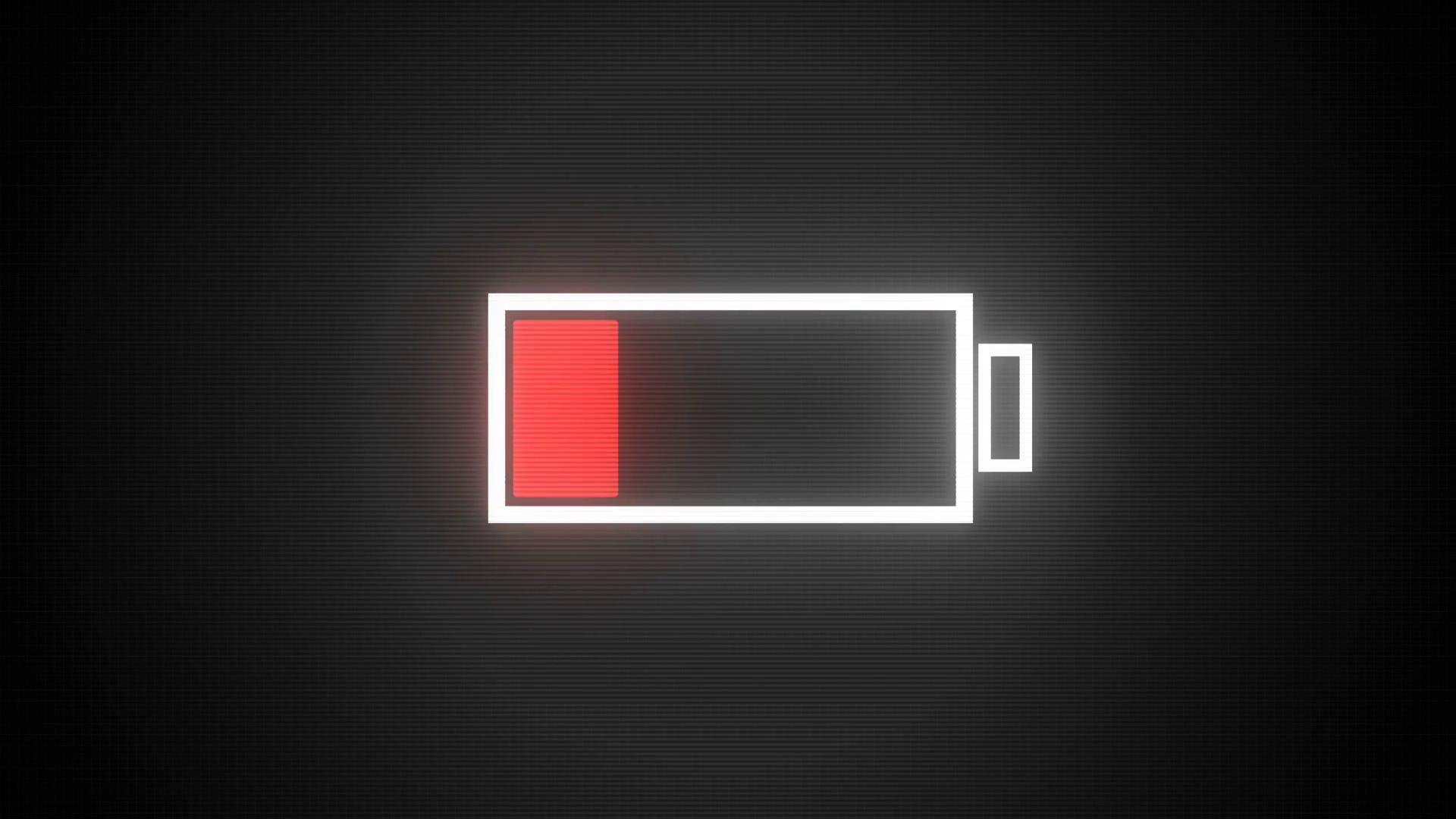 Come risparmiare la batteria del tuo iPhone (e non solo): i nostri trucchi e consigli thumbnail