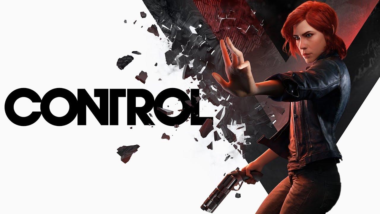 Control: ecco chi sta lavorando alla colonna sonora thumbnail