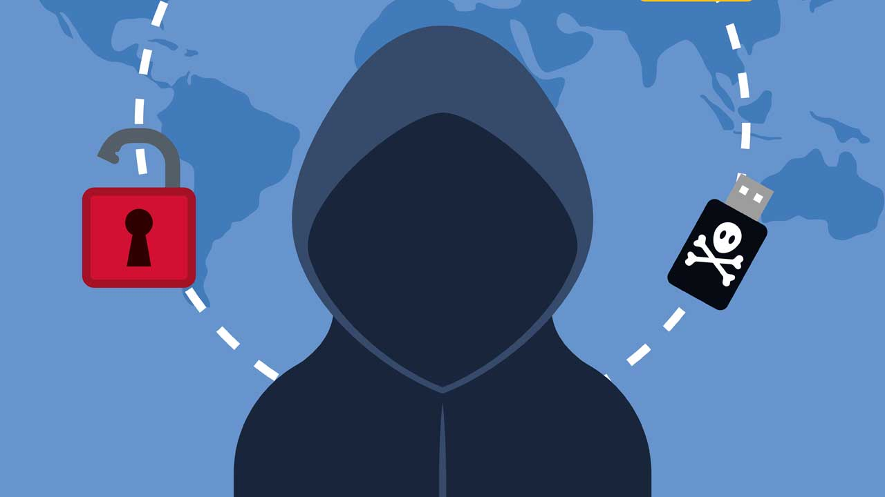Polizia di Stato e Nexi SpA: arriva l'accordo sulla prevenzione dei crimini informatici thumbnail