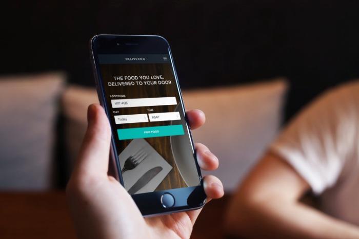 Deliveroo lancia Marketplace+: in arrivo 1500 nuovi ristoranti in piattaforma thumbnail