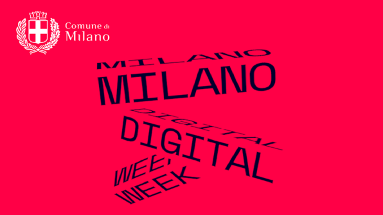 Sky Italia alla Milano Digital Week: tutti gli appuntamenti thumbnail