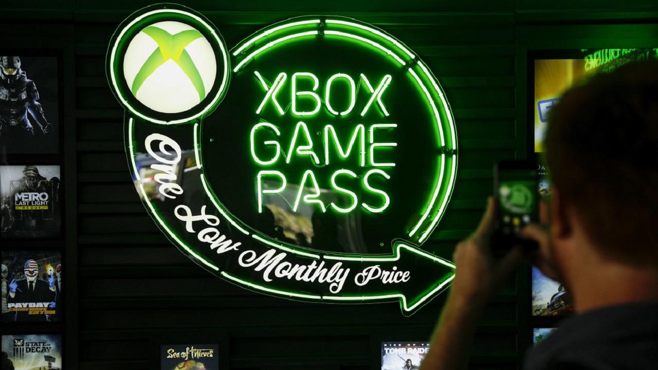 Xbox One: FastStart disponibile già ora con la Preview Beta thumbnail