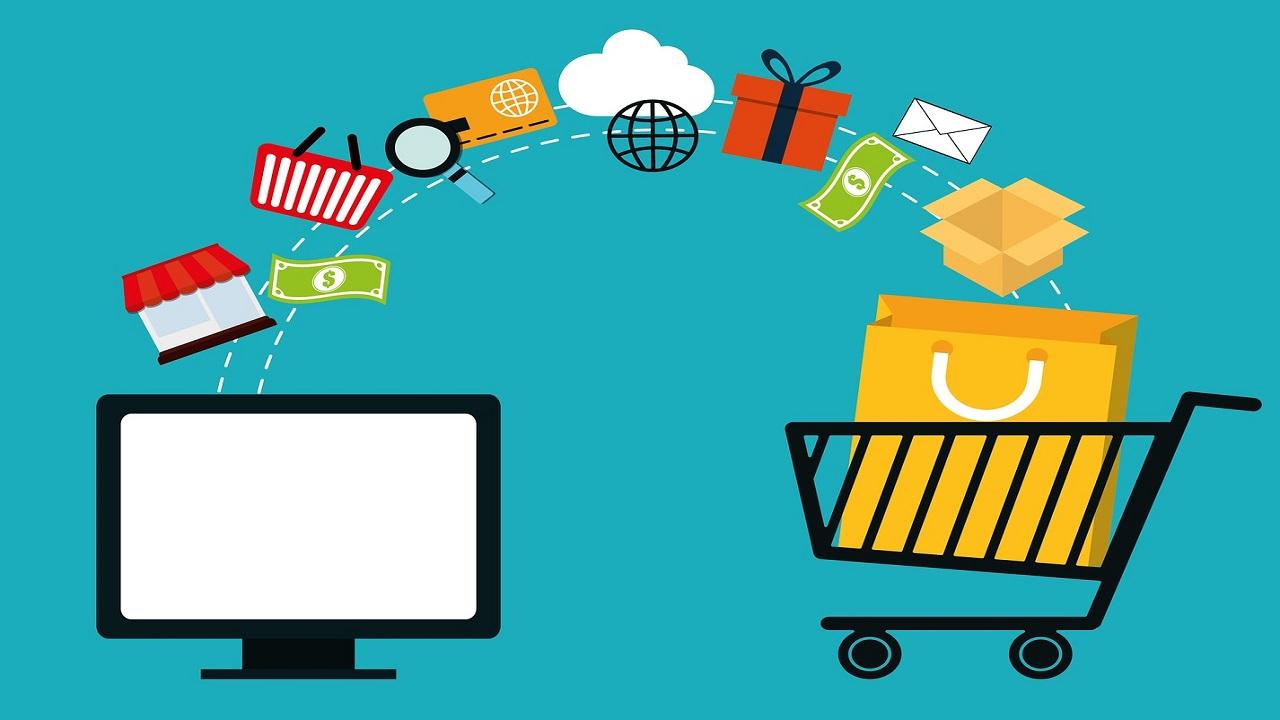 Zalando: gli italiani amano sempre di più l'e-commerce thumbnail