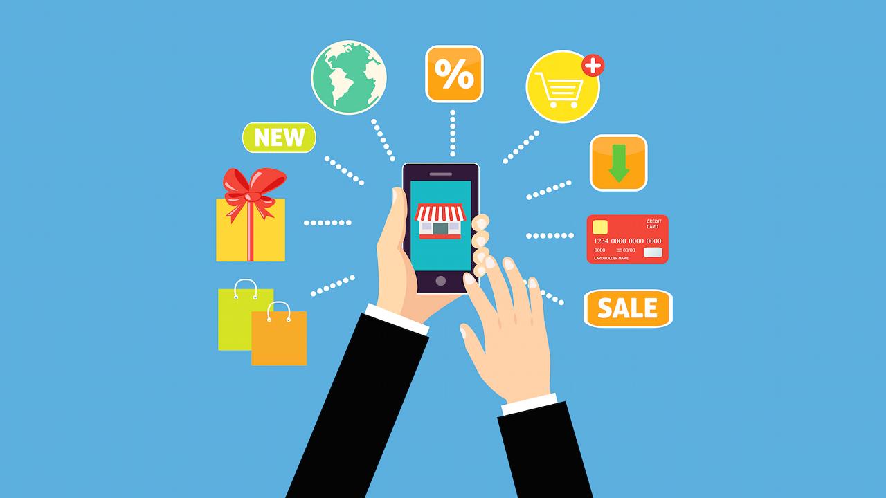 America vs Cina: l'interesse dei consumatori digitali nelle principali categorie dell'elettronica secondo idealo thumbnail