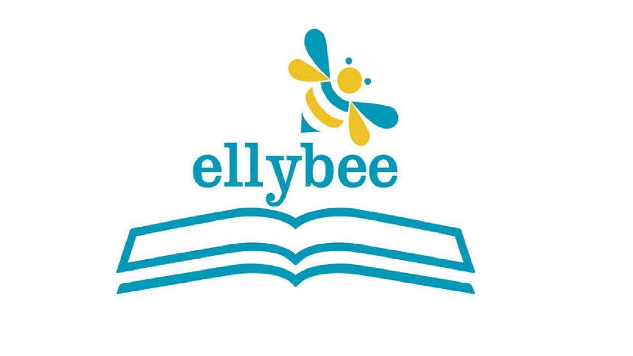 Bambini e inglese: ecco come imparare divertendosi con Ellybee thumbnail