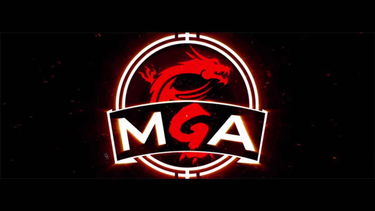 eSport MGA, MSI annuncia il calendario ufficiale e la finale a New York thumbnail