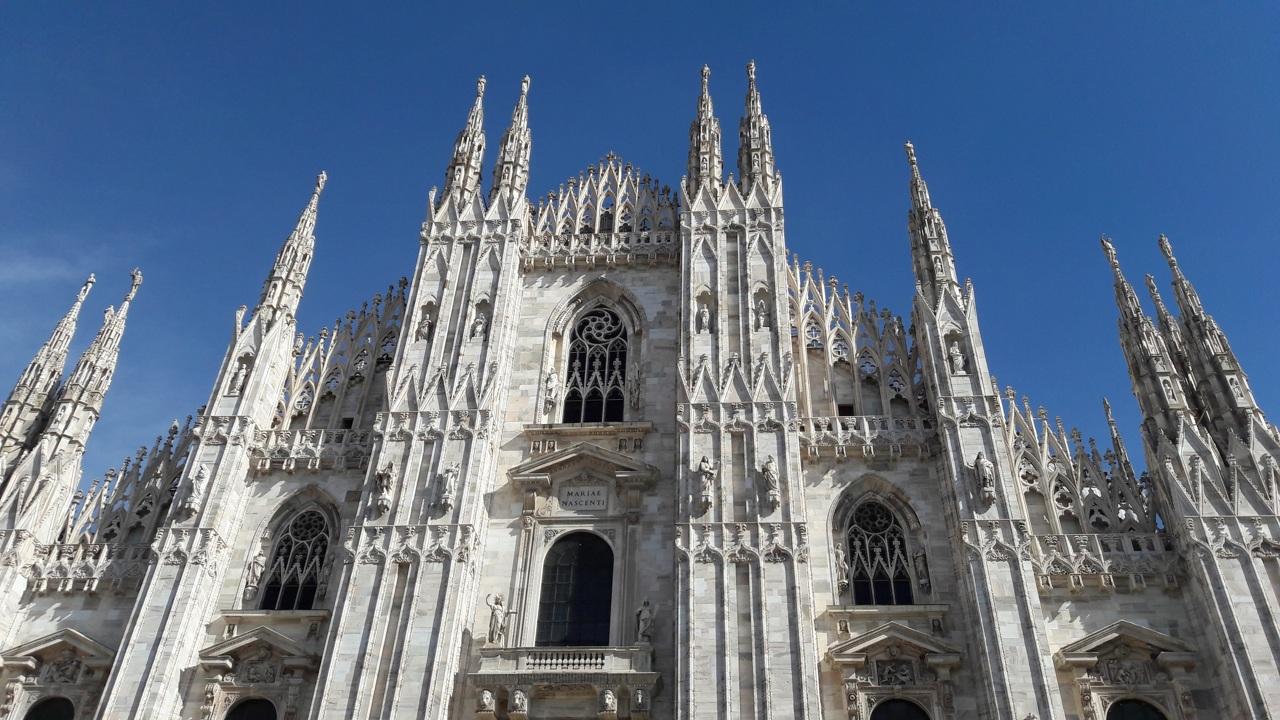 Estate a Milano, ecco 7 posti per viverla al meglio tra aria aperta e buon cibo thumbnail