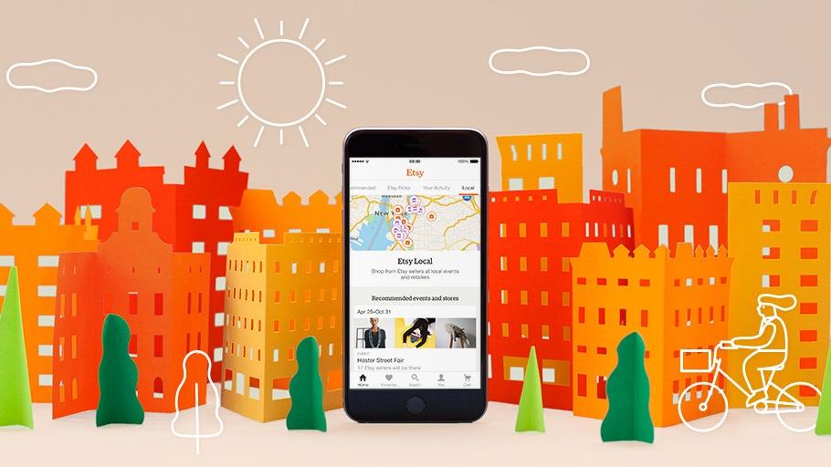 festa-della-mamma-2018-5-app-media-0