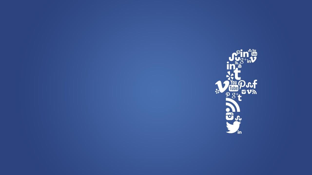 Facebook si dedica allo streaming con Gaming Creator e Level Up thumbnail
