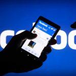 facebook monitoraggio tempo your time spent on facebook