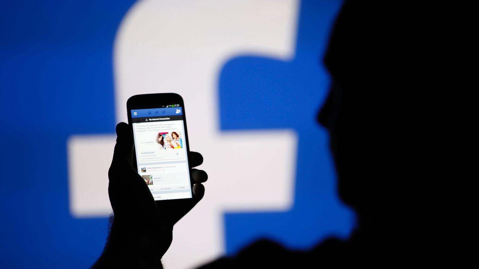 Facebook: il nuovo brevetto è in grado di capire se siete ricchi o poveri thumbnail