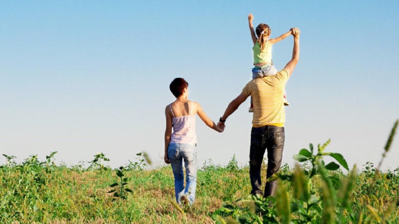 Vai in vacanza con i consigli di Family Health per grandi e piccini thumbnail