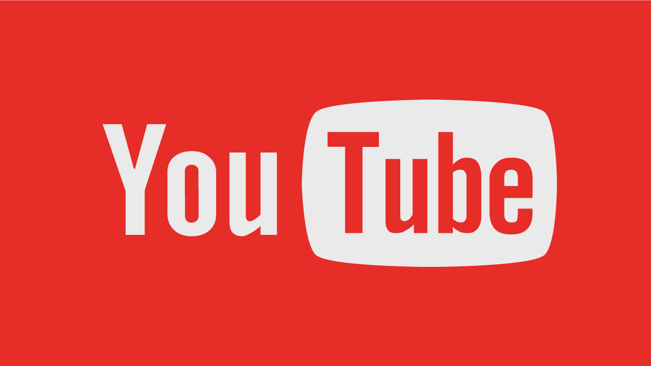 Youtube supera 1 miliardo di ore di video al giorno thumbnail