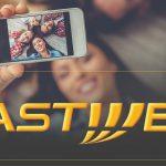 fastweb nientecomeprima