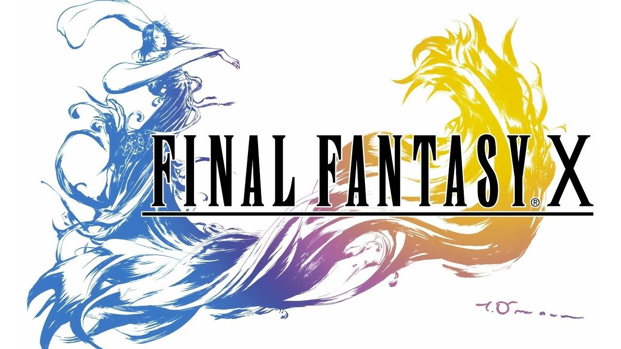 Final Fantasy X: una riproduzione di Bahamut con 10.000 mattoncini LEGO thumbnail