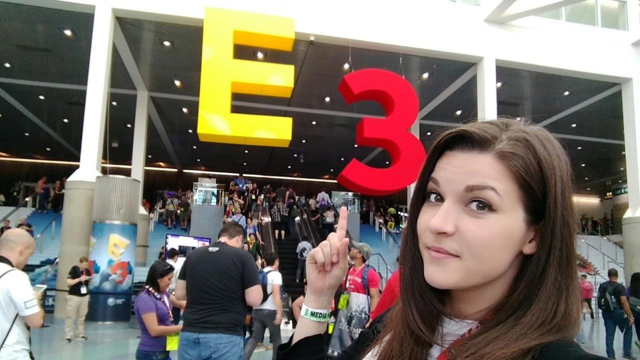 E3 2019: Subito.it registra un boom di ricerche in vista della fiera a Los Angeles thumbnail