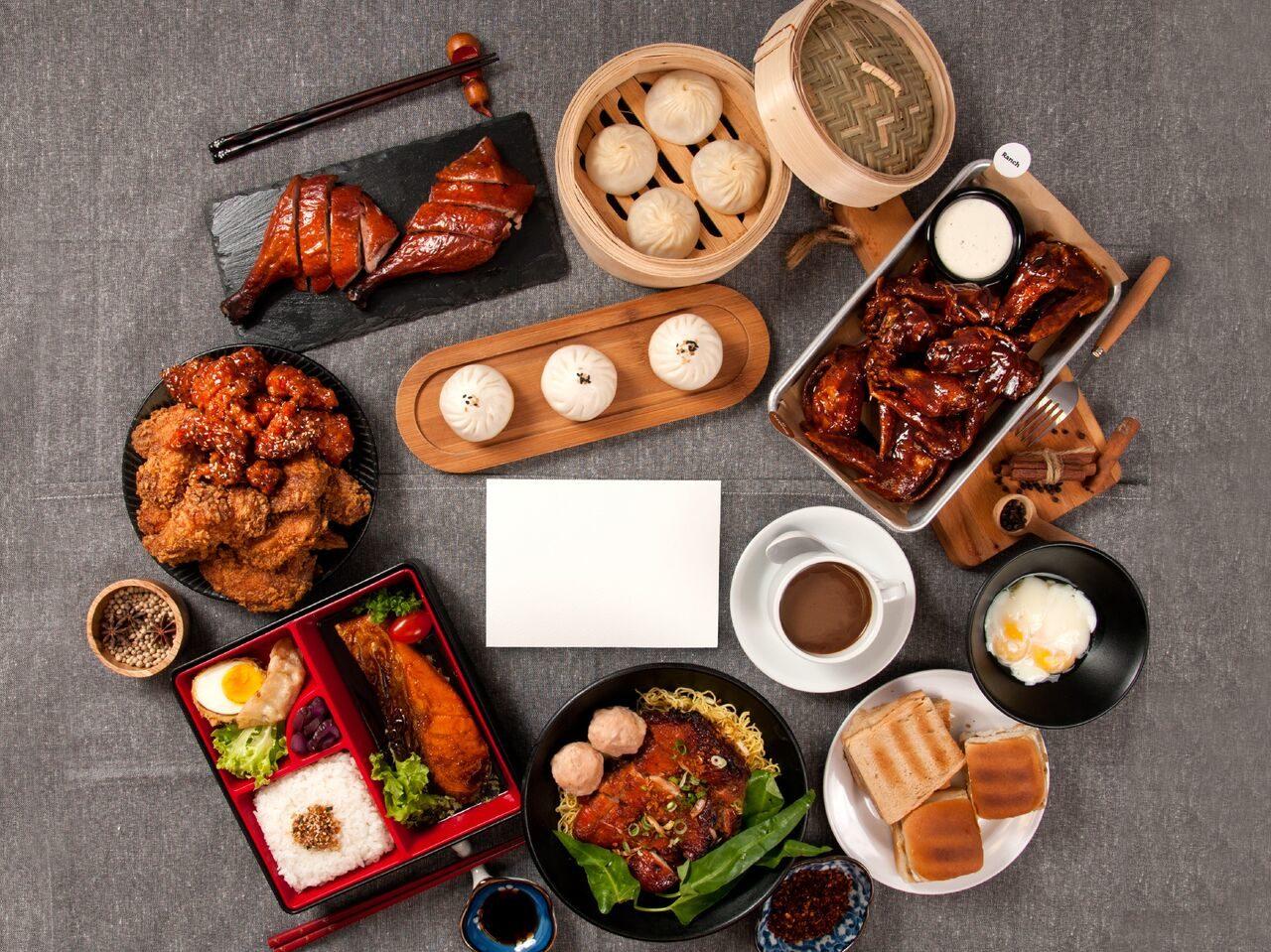 Food Delivery: in arrivo il servizio di consegna notturno di Deliveroo thumbnail