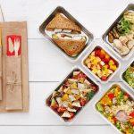 food-delivery-confronto-media-2
