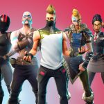 fortnite android samsung galaxy apps store fortnite