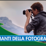 idee consigli regali di natale per amanti di fotografia aspiranti fotografi