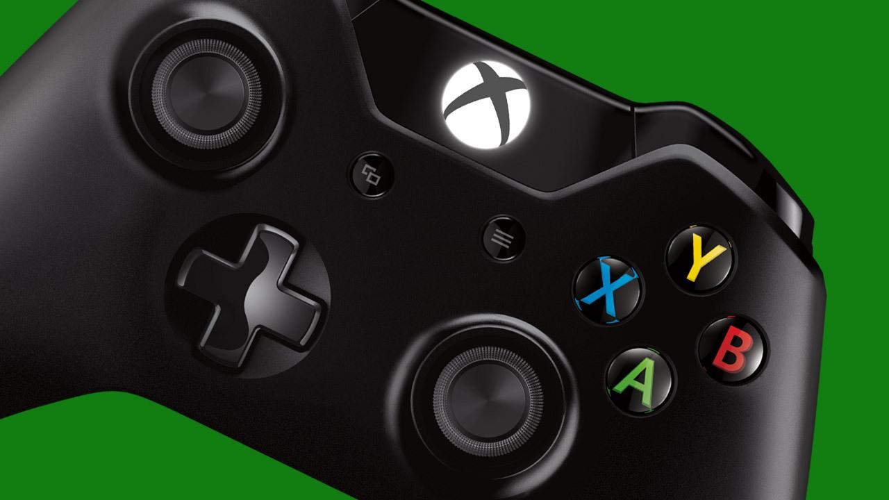 Gamescom 2018: ecco tutti gli annunci dello show Xbox thumbnail
