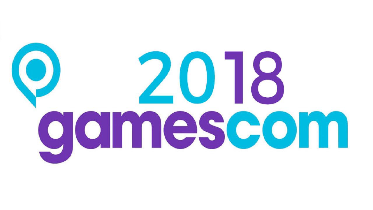 gamescom 2018 : aperte le vendite dei biglietti thumbnail