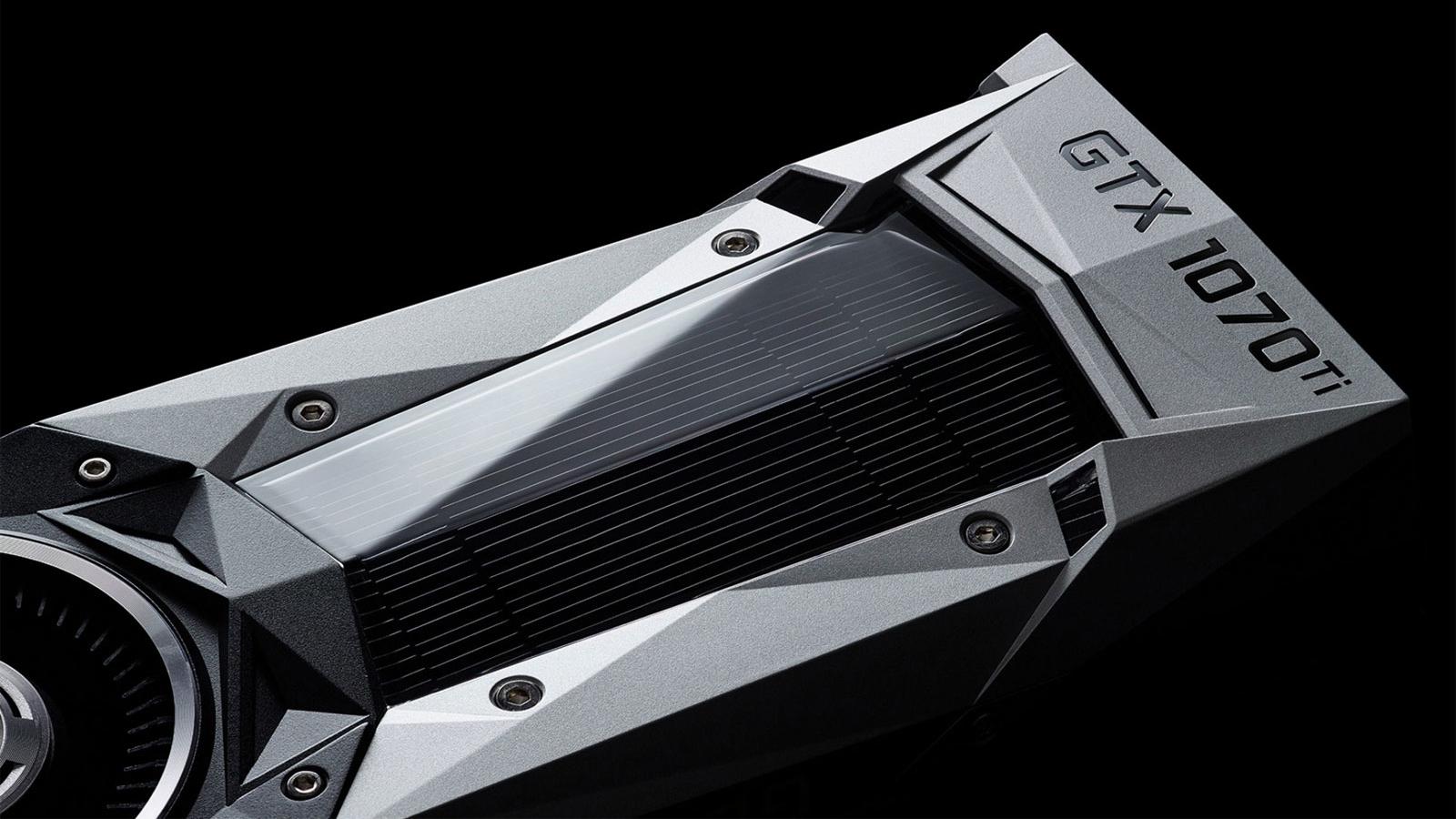 Nvidia, le schede GeForce GTX tornano nei negozi con tante offerte thumbnail