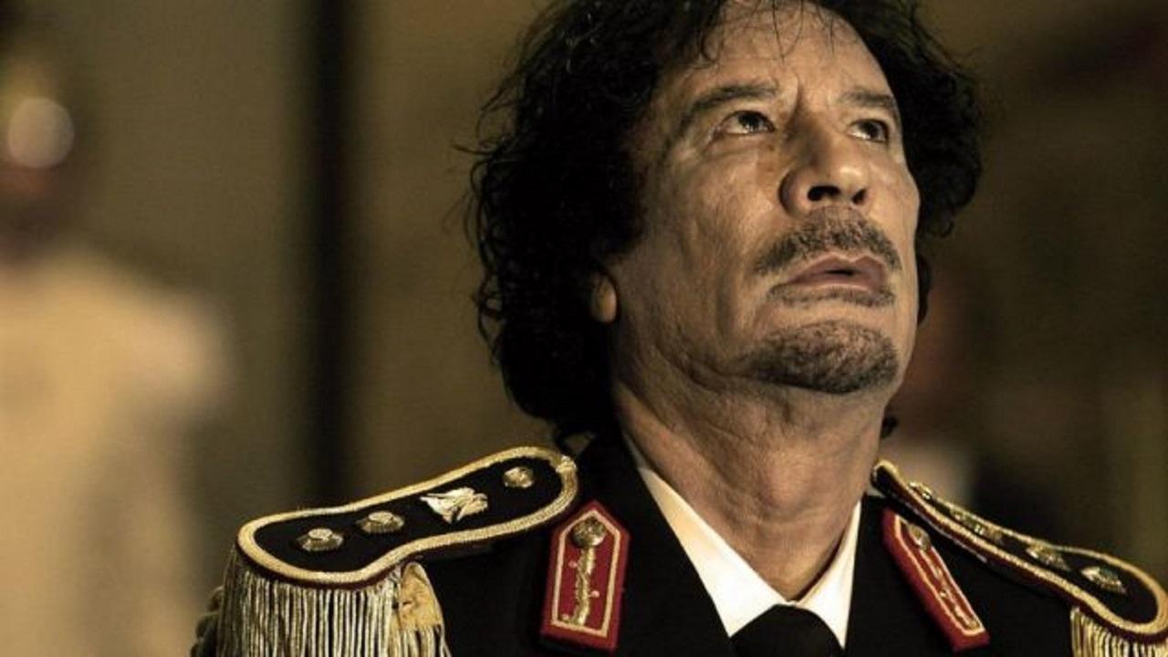 "Sky Italia sviluppa ""Gheddafi"", la serie tv evento thumbnail"