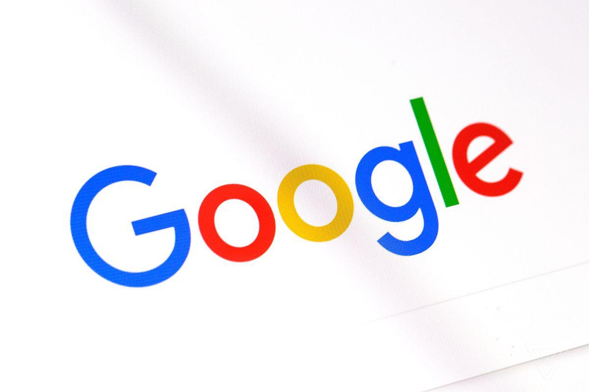 Google non permette più di scaricare immagini, così sembra thumbnail