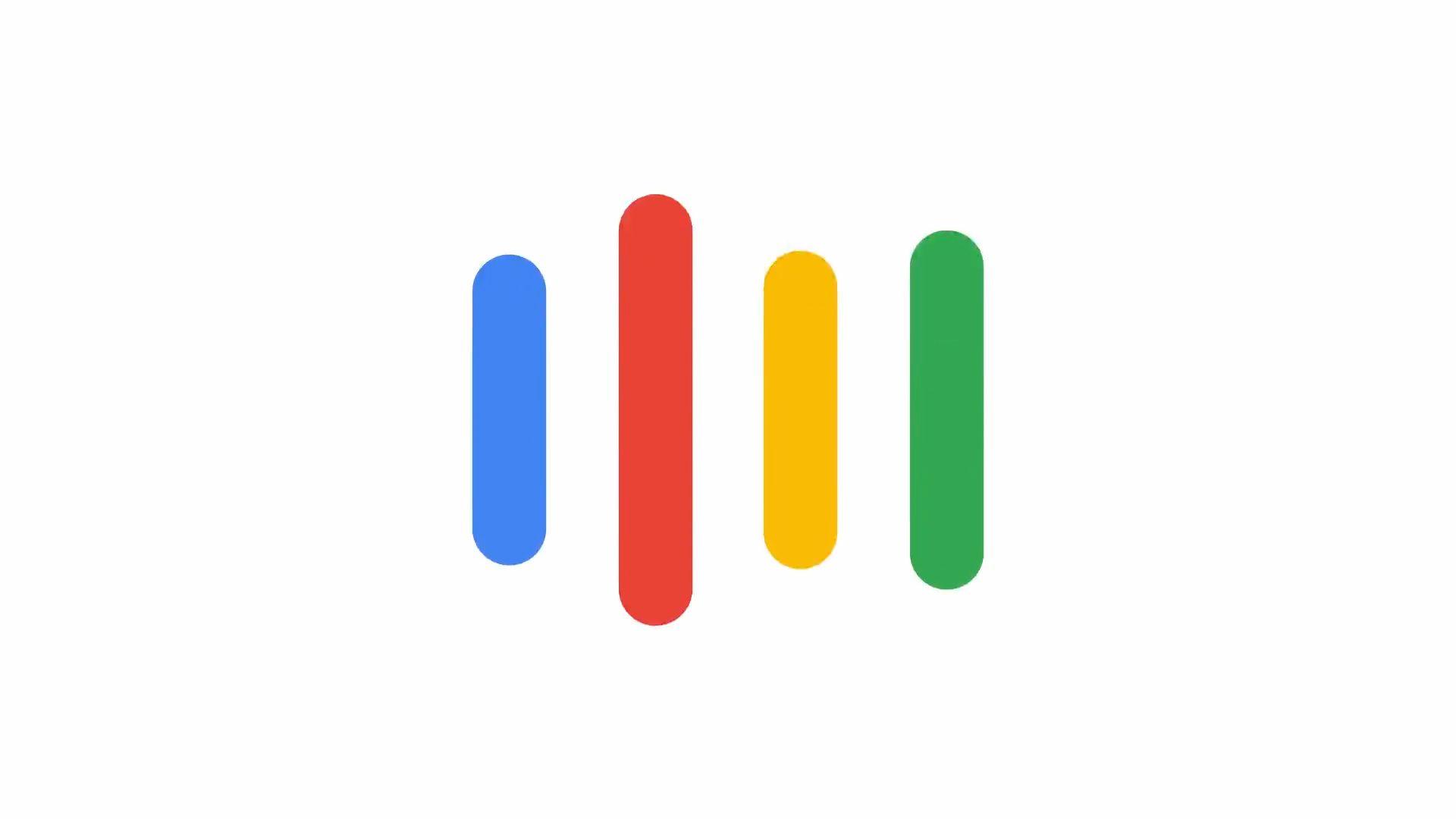 Google Assistant supporterà presto più di 30 lingue thumbnail